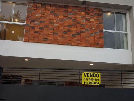Venta De Duplex A Estrenar!