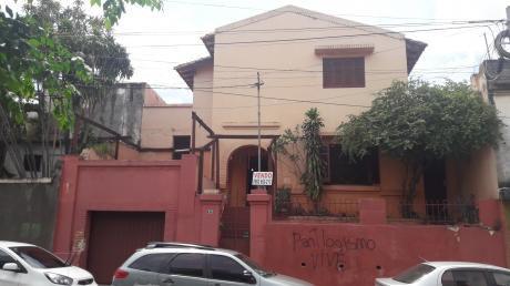 Vendemos Casa Zona Barrio Catedral