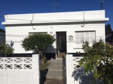 Preciosa Casa, Padrón único, Ubicada En Islas Canarias