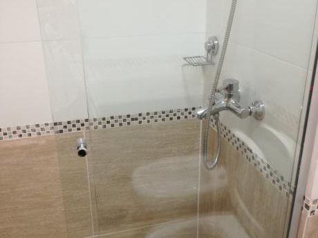 Alquilo Apartamento En Trinidad