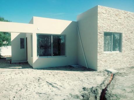 Estrene Duplex En Zona Residencial