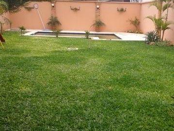 Vendo Casa En Barrio Herrera Como Nueva 4 Suites Con Piscina