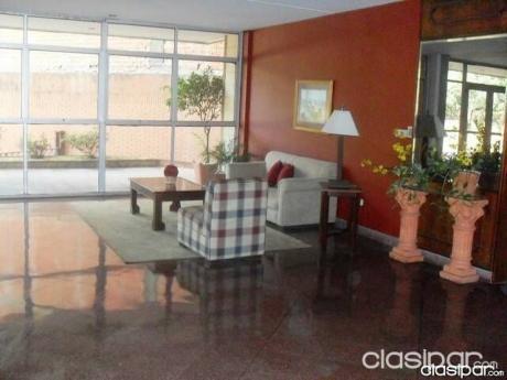 En Alquiler Hermoso Departamento Con Excelente Ubicación Zona Perú