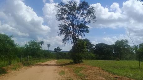 Terreno En Cuotas Disponible Para Dejar De Pagar Alquiler