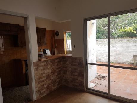 Venta De Hermosa Casa En Pueblo Nuevo