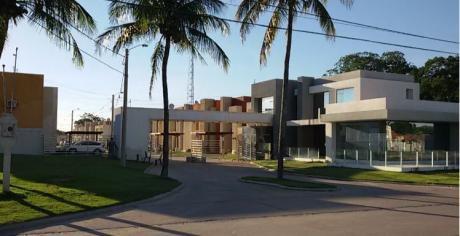 En Venta, Casa 3 Dormitorios -  Zona Norte, Entre 6to Y 7mo Anillo