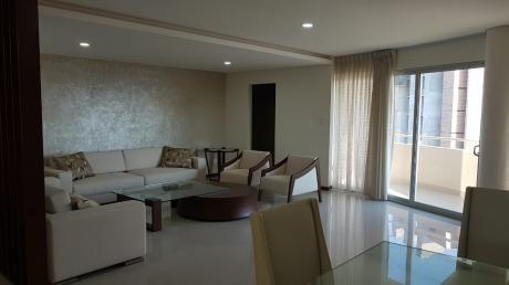 Hermoso Penthouse En Venta!!