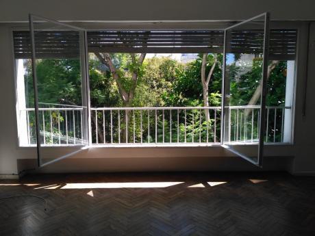 Inversor, Recien Alquilado Frente Pza Villa Biarritz