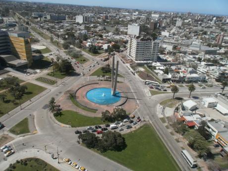 Penthouse, Panorámico, A Estrenar Y Semi Equipado + $ 3.000 Si Quiere Garaje