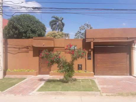 Casa En Venta  B/entel