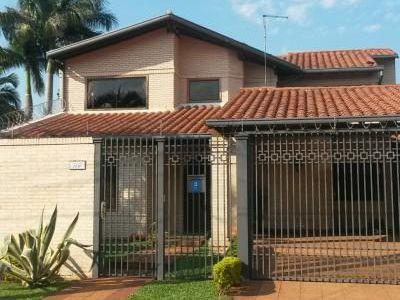 Hermosa Casa En Fernando Zona Norte