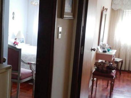 Precioso Apartamento!!! Gge + Cohera!!!