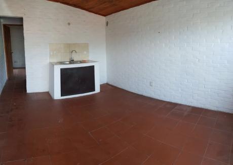 Casa Ph De Un Dormitorio - La Paz