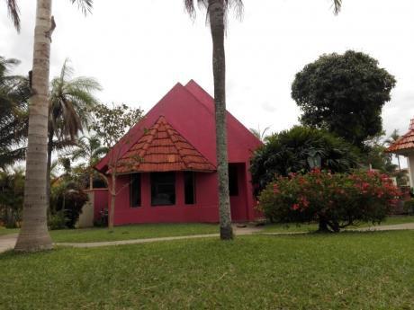 ¡¡¡única Oportunidad!!! Casa Independiente En Condominio En Barrio Las Palmas