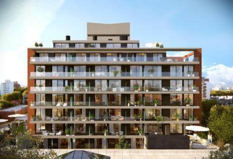 Tempo Rambla, Apartamentos Mágicos!! Desde Usd 110.000