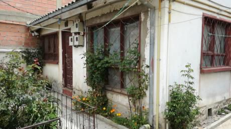 Casa En Venta - Ciudad Satélite