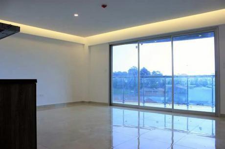 Tierra Inmobiliaria - MagnÍfico Penthouse De 2 Dormitorios S/ Stma Trinidad