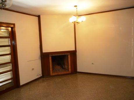 Departamento En Asunción En Alquiler- Barrio Seminario