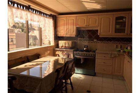 Apartamento En Vengta