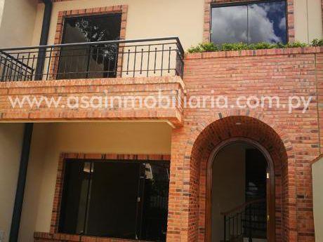 Duple A Estrenar Barrio Villa Aurelia