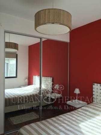 Exclusive Modern Fully Furnished 1 Bdrm, Apartment Peatonal Sarandi