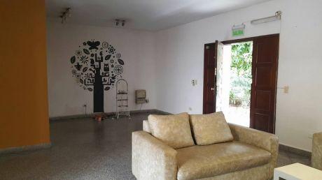 Alquilo Casa Sobre Avda. España