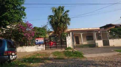 Buena Oportunidad En Barrio Jara