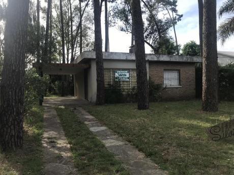 Casa En Pinares De Atlantida