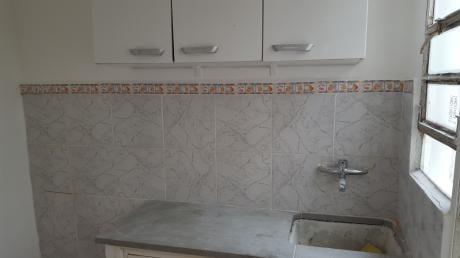 Apto 1 Dormitorio Zona Buceo Pedro Bustamante