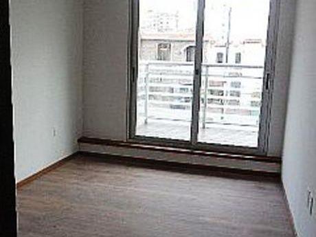 Apartamento De 2 Dormitorios Proximo Al Ombu Y Universidad Ort