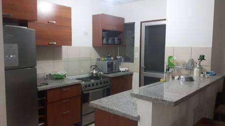 B.r. Alquila Casa De 3 Habitaciones En Sevilla Pinatar Zo/norte Km9