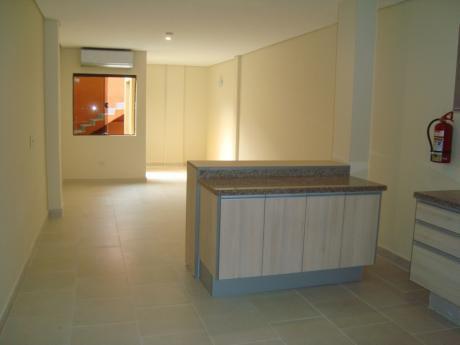 Hermoso Departamento De 2 Dormitorios En Barrio Jara