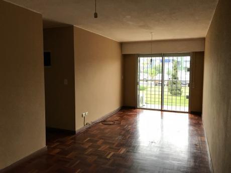 Alquiler 3 Dormitorios En Av De Las Americas