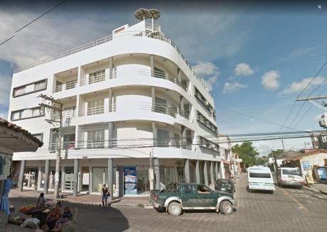 Edificio Marcel Dpto De Habitaciones119.000