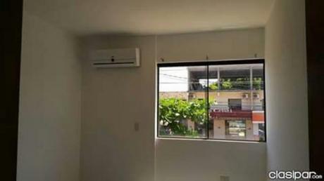 Alquilo Departamento De 2 Dorm. Con Cochera Zona Stock Carretera De Lopez