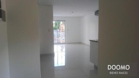 En Alquiler Departamento De 1 Dormitorio Barrio Herrera