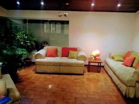 Oferta!! Casa En Venta Ideal Para Centro Odontologico!!