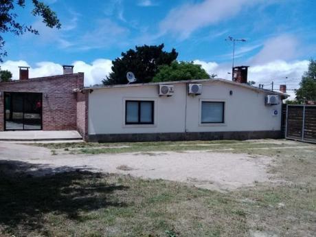 Casa En Solymar , Reciclada A Nuevo