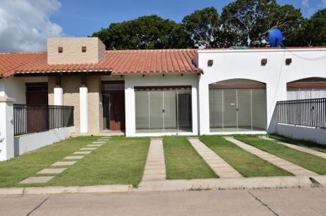 Hermosa Casa En Venta  Norte!! Negociable