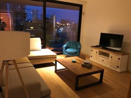 Apartamento Equipado Forum