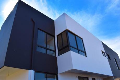 En Alquiler Hermosa Casa A Estrenar En Chilimarca Tiquipaya
