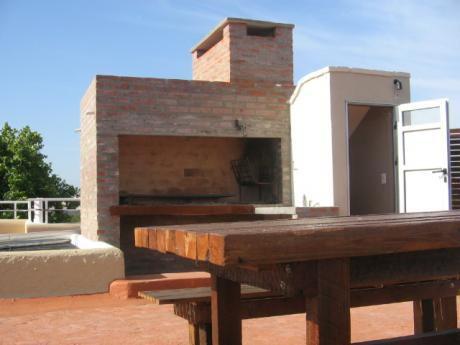 Excelentes Apartamentos Sobre Bvar Artigas.