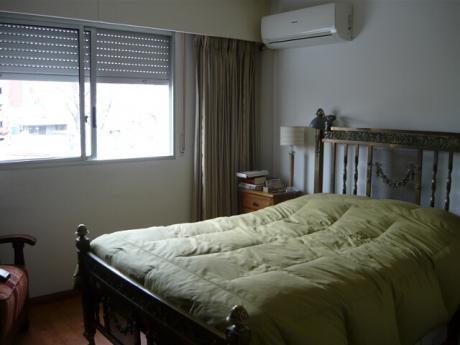 Pereira Y Payán, Muy Buen Apartamento, Impecable, Garaje Fijo