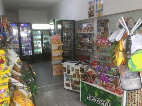 Venta Llaves Del Comercio, Local Alquilado