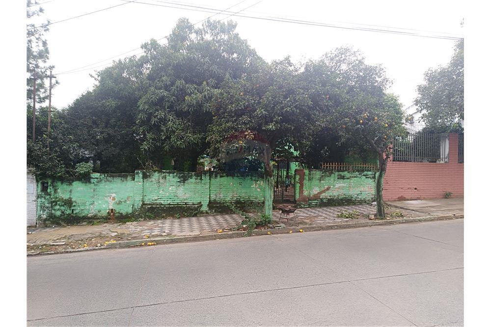 TERRENO: Vendo Amplio Terreno En San Vicente en San Vicente