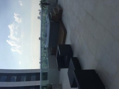 Alquilo Penthouse Como Nuevo Zona Santa Teresa