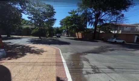 Local Comercial Zona Villamorra