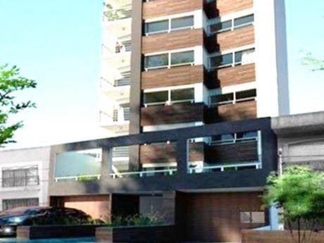 Punta Carretas. Estrena Apartamento 1 Dorm