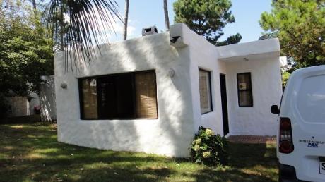 Casa En P.27 De La Mansa