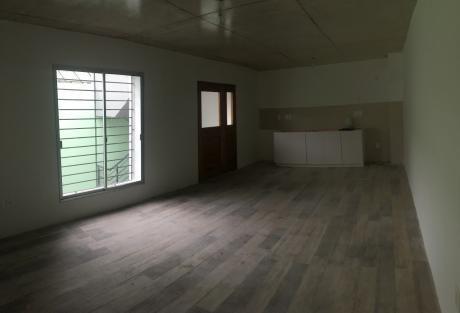 Venta Apartamento Atalhualpa 2 Dormitorios, A Estrenar!